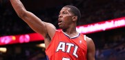 Joe_Johnson_Hawks_2012_9