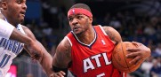 Josh_Smith_Hawks_2012_6