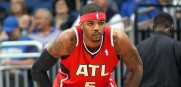Josh_Smith_Hawks_2012_9