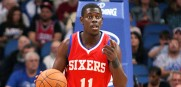 Jrue_Holiday_76ers_2012_1
