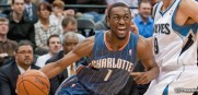 Kemba_Walker_Bobcats_2012_Presswire_1