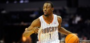 Kemba_Walker_Bobcats_2012_Presswire_2