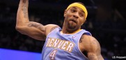 Kenyon_Martin_Nuggets_2011_Pressire_1