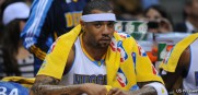 Kenyon_Martin_Nuggets_2011_Pressire_2