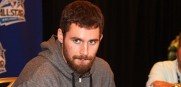 Kevin_Love_All_Star_2012_1