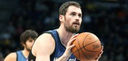 Kevin_Love_Wolves_2012_1