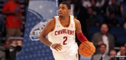 Kyrie_Irving_Allstar_2012_3