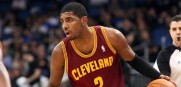 Kyrie_Irving_Cavaliers_2012_6