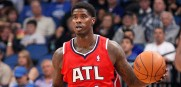 Marvin_Williams_Hawks_2012_3