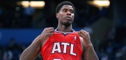 Marvin_Williams_Hawks_2012_4