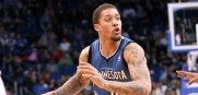 Michael_Beasley_Wolves_2012_1