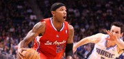Mo_Williams_Clippers_2012_1