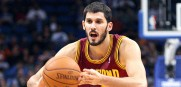 Omri_Casspi_Cavaliers_2012_2