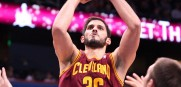 Omri_Casspi_Cavaliers_2012_3