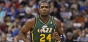 Paul_Millsap_Jazz_2012_DAL_1