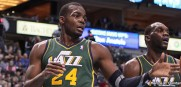 Paul_Millsap_Jazz_2012_DAL_2