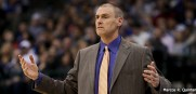 Rick_Carlisle_Mavericks_2012_DAL_2