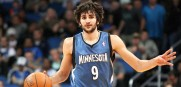 Ricky_Rubio_Wolves_2012_1