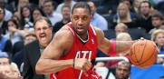 Tracy_McGrady_Hawks_2012_1