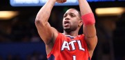 Tracy_McGrady_Hawks_2012_2