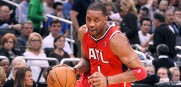 Tracy_McGrady_Hawks_2012_3