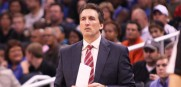 Vinny_Del_Negro_Clippers_2012_1