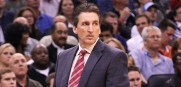 Vinny_Del_Negro_Clippers_2012_3
