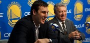 Andrew_Bogut_Warriors_2012_Presswire_1