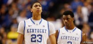 Anthony_Davis_Kentucky_2012_Presswire_1