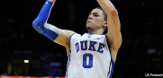 Austin_Rivers_Duke_2012_Presswire_1