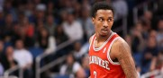 Brandon_Jennings_Bucks_2012_1