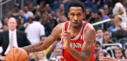 Brandon_Jennings_Bucks_2012_4