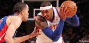 Carmelo_Anthony_Knicks_2012_Presswire_3