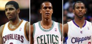 Chat_Irving_Rondo_Paul