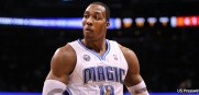 Dwight_Howard_Magic_2012_Presswire_2