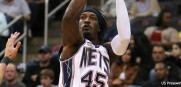Gerald_Wallace_Nets_2012_Presswire_1