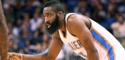 James_Harden_Thunder_2012_ORL_1