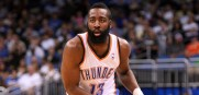 James_Harden_Thunder_2012_ORL_2