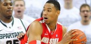 Jared_Sullinger_OhioState_2012_Presswire_2
