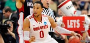 Jared_Sullinger_OhioState_2012_Presswire_3