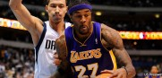 Jordan_Hill_Lakers_2012_Presswire_1