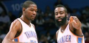 Kevin_Durant_James_Harden_Thunder_2012_1