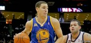 Klay_Thompson_Warriors_2012_Presswire_1