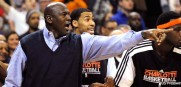 Michael_Jordan_Bobcats_2011_Presswire_1