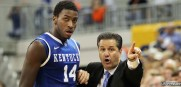 Michael_Kidd-Gilchrist_Kentucky_2012_Presswire_1
