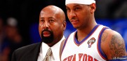 Mike_Woodson_Knicks_2012_Presswire_2a