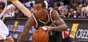 Monta_Ellis_Bucks_2012_Presswire_2