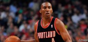 Nolan_Smith_Trailblazers_2012_Presswire_2