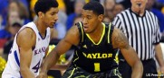 Perry_Jones_Baylor_2012_2