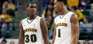 Quincy_Miller_Perry_Jones_Baylor_2012_Presswire_1